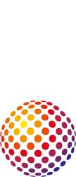 Logo Morava Cup